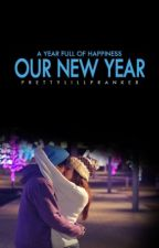 Our new year by prettylillpranker