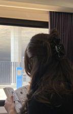 [✔️] 𝐈𝐍𝐀𝐑𝐈𝐙𝐀𝐊𝐈'𝐒 𝐌𝐀𝐍𝐀𝐆𝐄𝐑. ➸ k. akaashi by lordexplosion_murder