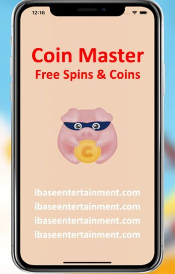 Coin Master Hack 2020 - How To Get Free Spins and Coins!