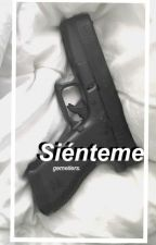 Sienteme(GEMELIERS-HOT) by nolinsky