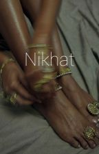 Nikhat by __cecily__