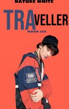 traveller-mark lee by naturewhite