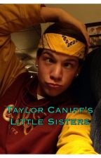 Taylor Caniff's little sisters by madisonelizabeth1069