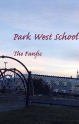 Park West School by dancingmir64