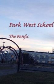 Park West School by dancingmir64