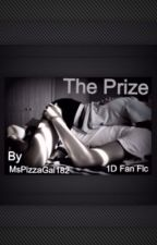 The Prize(One direction) by MsPizzaGal182