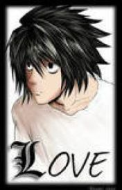 (oneshot)Im stuck in deathnote by anime_girl_forever