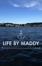 Life by ordinarymaddy