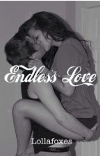 Endless Love by NoraHill