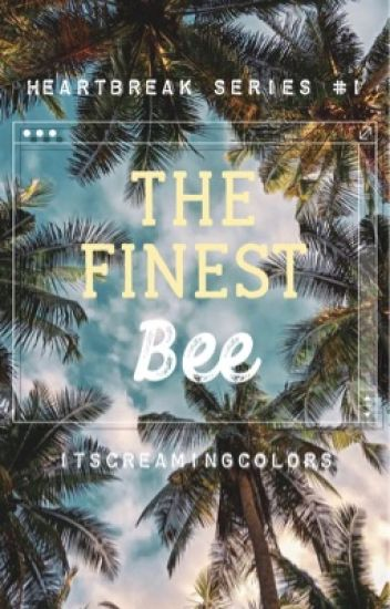 The Finest Bee