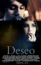 Deseo... - Michael Clifford 《Editando》 by Sylvie_DG