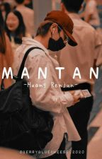 Mantan :: Huang Renjun by velaxjjxv