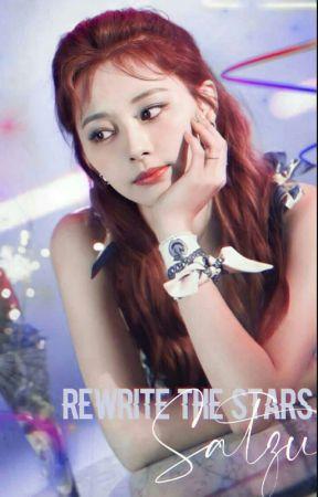 Rewrite The Stars -(Satzu) by Fleur__