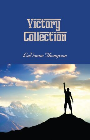 Victory Collection-Book Two by LavonneThompson