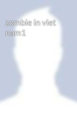 zombie in viet nam1