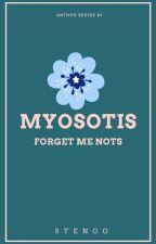 Myosotis [Anthos Series #1] by _stenoo
