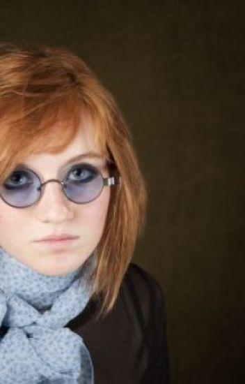 spencer reid glasses. perfectly smart (spencer reid love story) spencer glasses