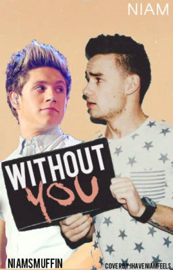 without you « niam