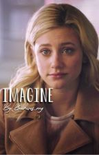 ~ Imagine ~ by beehives_rug