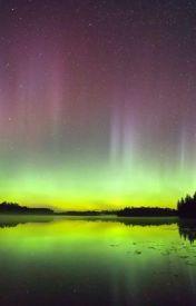 aurora by zelryofthefair