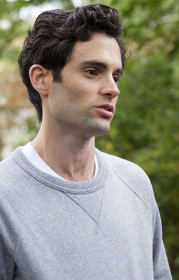 Interview with a Killer I