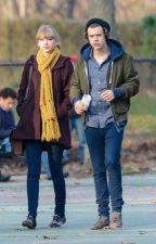 Back To The Start (Haylor) by iwishyouwouldnt