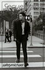 Secuestrada || Austin Mahone y tu|| TERMINADA. by safetymichael