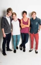 Avoid the Past (5SOS fanfic) by eriinmillerr