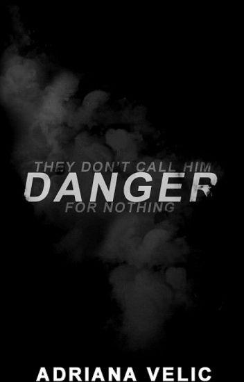 DANGER (Under Revision)
