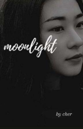 moonlight⇢hwang hyunjin by figureheads