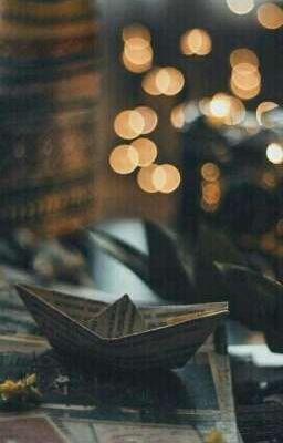 Đọc truyện [bangkyunyu/tbz] chúng ta vốn không thể có được hạnh phúc