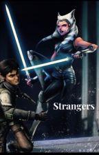 Stranger by Snips_Jo