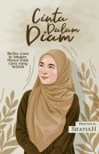 Cinta Dalam Diam  by SifatulH