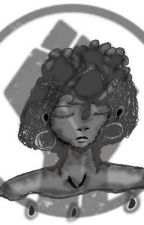 Ascend: A Short Story about Racial Injustice by lorraine__2