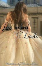 Love without Limits by MaginoongBinibini