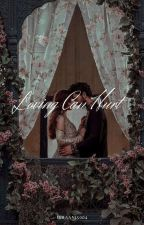 Loving can hurt  by ishaani5004