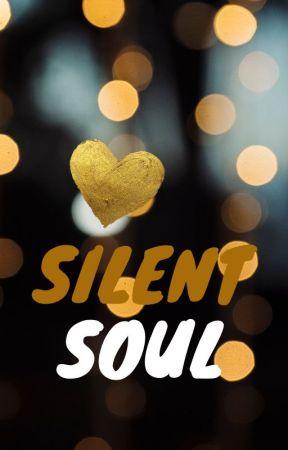 Silent soul by marvelttartalmaz22