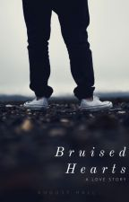 Bruised Hearts by fancylovers