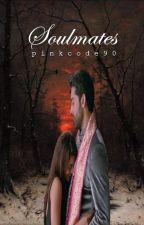Soulmates ✓ by pinkcode90