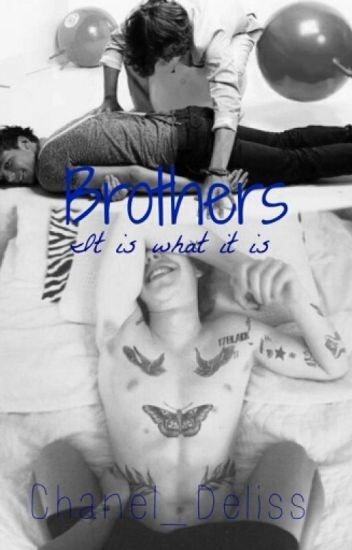 Brothers l.s.