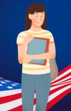 Benefits of study in USA get 10 Wonderful Facts by UnikGlobalServices