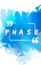 PHASE by Henisfit