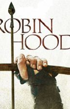 Excerpts from The Wolfshead:Outlaw (A story of Robin Hood) by DavidCook0