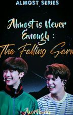 Almost is Never Enough: The Falling Game by AcorNana