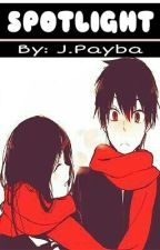 SPOTLIGHT by J-Payba