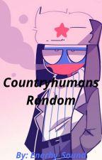 Countryhumans Random by Energy_Sound
