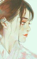 Anh Yêu Em, Chỉ Vậy Thôi. by kemhanhnhan