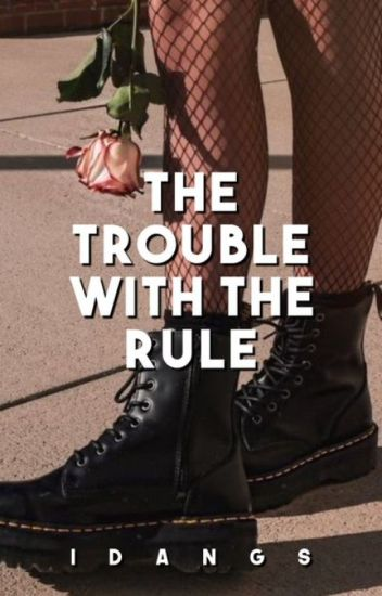 The Trouble with the Rule