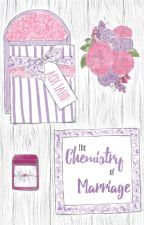 The Chemistry of Marriage by asharliz