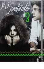 Mi Protector ( Harry Styles y tu) El Reencuentro// Tercera temporada terminada by judith_98